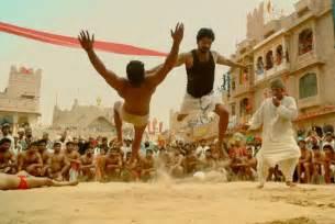 Vijay hd stills from mersal teaser part 2 vijay com