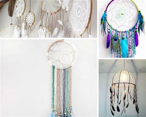 dreamcatcher bedroom ideas diy bedroom projects for women who love shabby chic decor