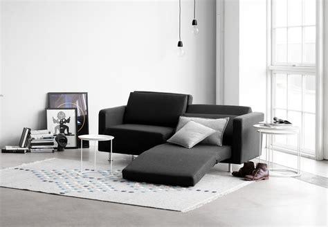 sofa bed world melo fabric sofa bed sit sleep recline sofa world