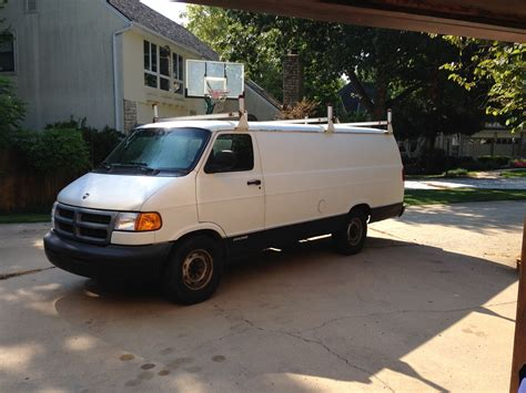 motor auto repair manual 2002 dodge ram van 2500 lane departure warning service manual 2002 dodge ram van 3500 intake removal service manual 1999 dodge ram van 3500