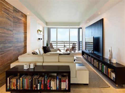 piccoli soggiorni soggiorno moderno 100 idee per il salotto perfetto