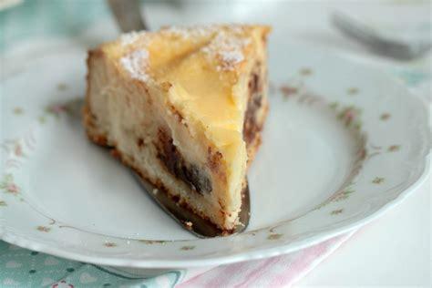kuchen mit ricotta ricotta mascarpone kuchen beliebte rezepte f 252 r kuchen