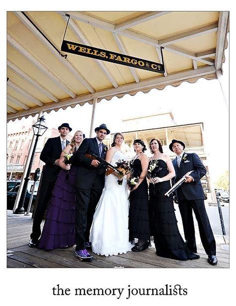 1000 images about bonnie and clyde wedding inspirations on studios pink