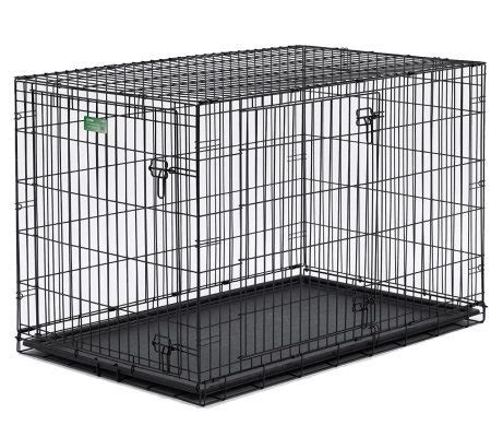 36 inch crate pet home i crate door 36 inch crate page 1 qvc