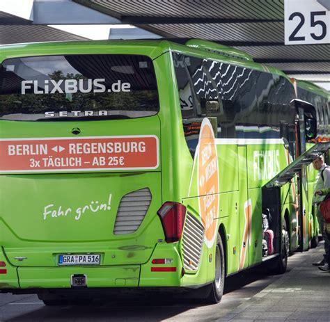 vw bank reisen busreisen weihnachten 2017 ab berlin weihnachten 2017