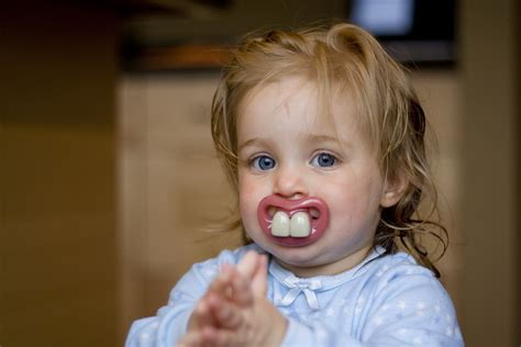 everything you need to about baby teeth huffpost
