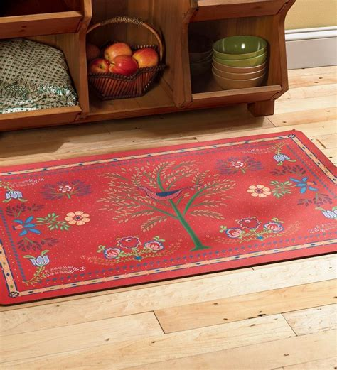 runners rugs kitchen kitchen runner rug dahlia s home how to clean a kitchen runner rug