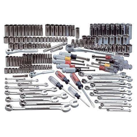 master mechanic tools warranty black friday craftsman 9 33870 170 6 point master