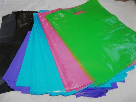 small plastic gift bags bulk style guru fashion glitz