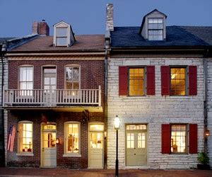 bed and breakfast st charles mo 19 best images about st charles on pinterest vineyard church and restaurant