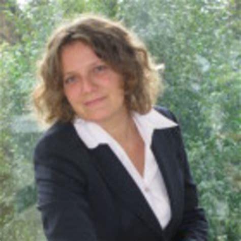 Mogul Hanover dr antje wirthgen market analysis market planning