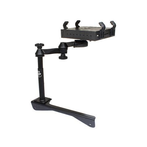 Ram Mount ram mount no drill vehicle system f dodge charger