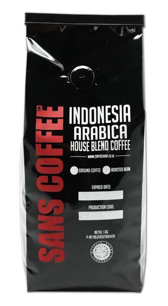 Kopi Indonesia S Best Honey Processed Blend Gayo Honey Java daftar harga specialty coffee indonesia jpw coffee