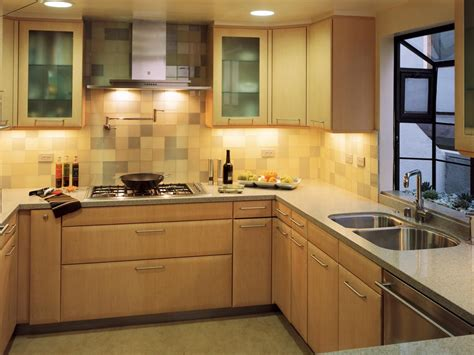 new cabinetry ideas