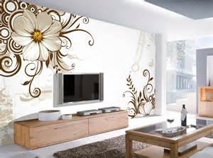 Buy Online Home Decor by Martha Stewart Furniture Best Prices Trend Home Design