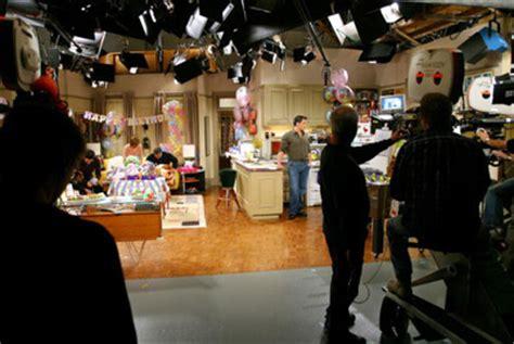 sitcom sets sitcom characteristics sitcom characteristics