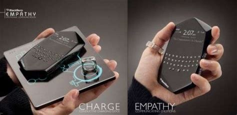 Hp Blackberry Empathy 19 tools for tracking your feelings