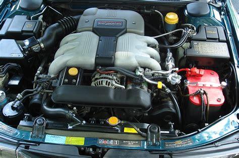 subaru svx engine 1994 subaru svx engine diagram 1999 subaru legacy engine