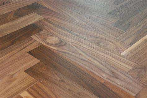 Flooring Indianapolis by Hardwood Flooring Indianapolis Alyssamyers