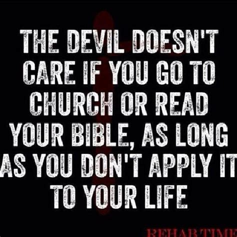 What Doesnt A Book Out by Going To Church Tomorrow May Care He Does The