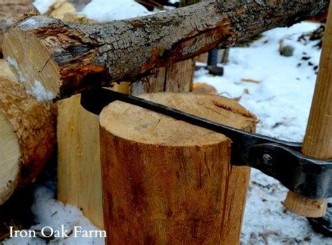 froe axe for sale how a froe is made iron oak farm grit magazine