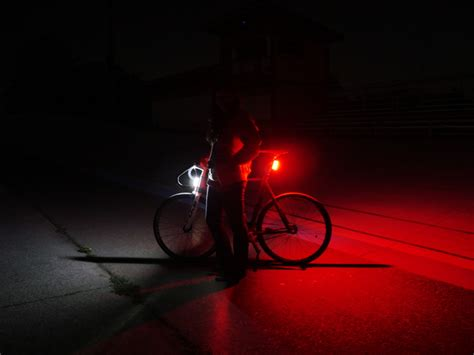 lights for bikes at night bicycle night light best seller bicycle review