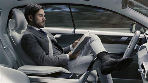 autonomous ai smart desk the good word groundswell autonomous driving levels 0 to