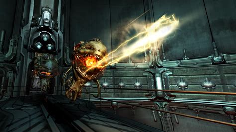 doom 3 android doom 3 bfg edition android apps on play
