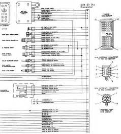 wiring diagram you who are looking for 2002 dodge ram 1500 wiring diagram wiring diagram for