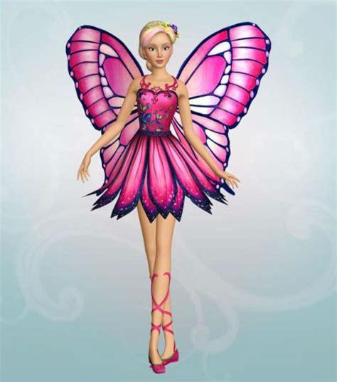 film barbie rapunzel in romana desene animate dublate in romana desene animate online