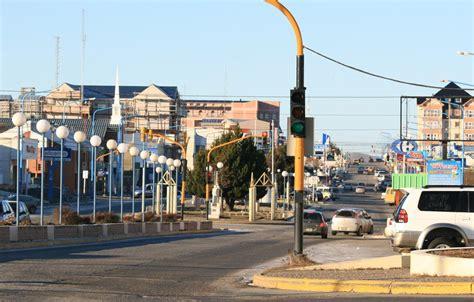 centro imagenes medicas rio grande retomar 225 n obras del puerto de r 237 o grande patagonia
