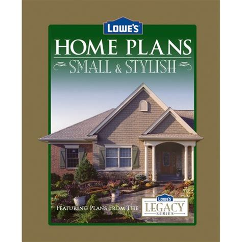 lowes home plans lowes home plans legacy series house design plans