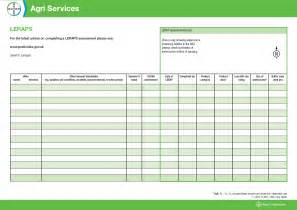Record Sheet Template by Spray Record Sheets To