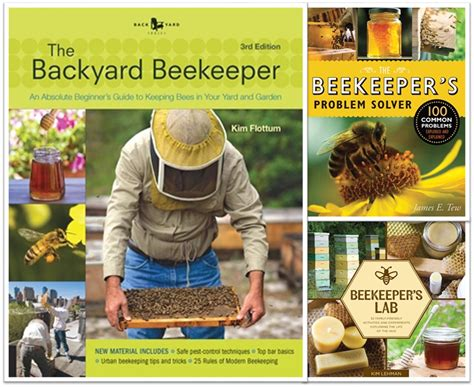 the backyard beekeeper 4th edition an absolute beginner s guide to keeping bees in your yard and garden books beekeeping advice for beginners rural