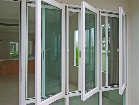 awning window security casement windows with screens www pixshark com images