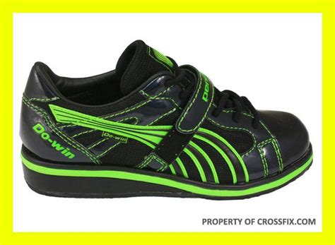 olympic weightlifting shoes pendlay do win 2011 olympic weightlifting shoe lime green