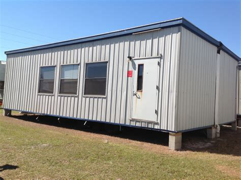 Used Utility Sheds For Sale by Used Sheds For Sale Ta Fl Firewood Storage Shed