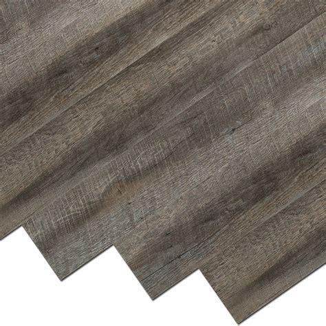 vinyl laminated floor boards planks floor covering wood