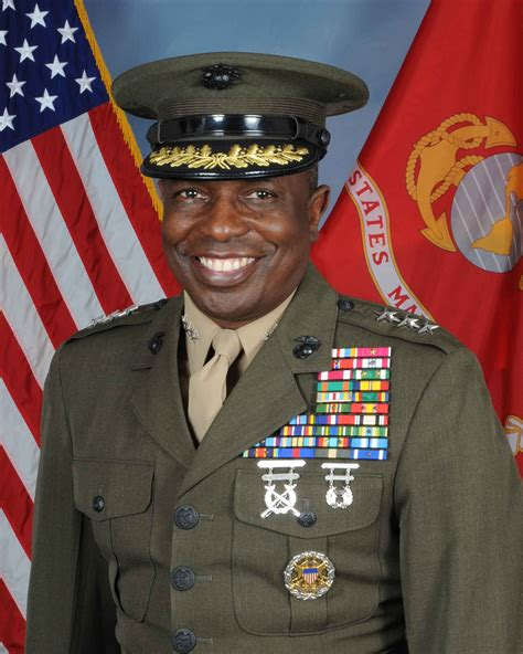 General Officer by Home Page Www Montfordpointmarines