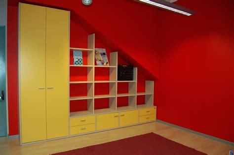 armadio libreria armadio libreria giordano arreda