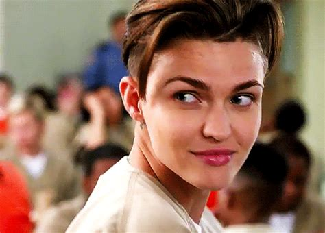 stella orange is the new black ruby rose becomes overnight sensation thanks to oitnb
