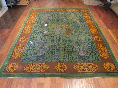 urine rug pet urine stains on rugs restored antique rug company
