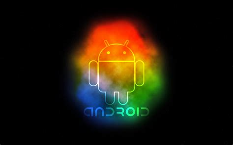 android background 25 cool wallpapers for android