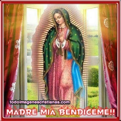 imagenes catolicas virgen de guadalupe im 225 genes religiosas de la virgen de guadalupe