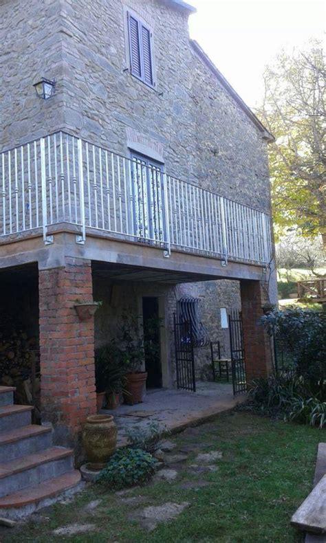 terrazzi con ringhiera ringhiere per terrazzi esterni simple ringhiere per