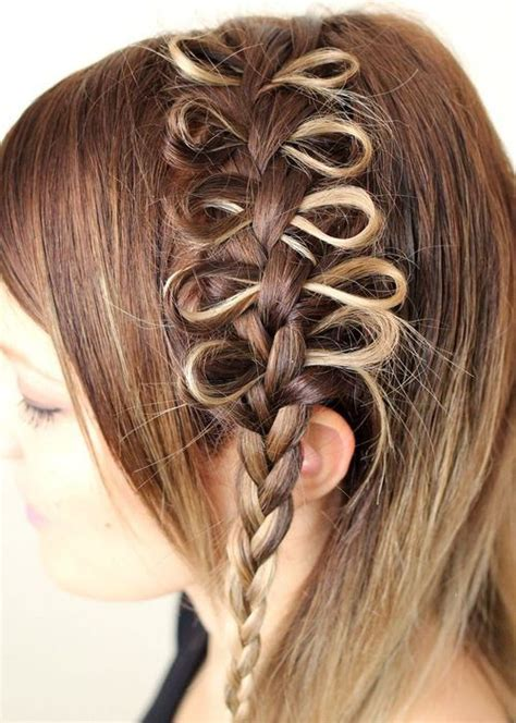 hairstyles for long hair updos with braid 20 gorgeous braided hairstyles for long hair page 4 of 9