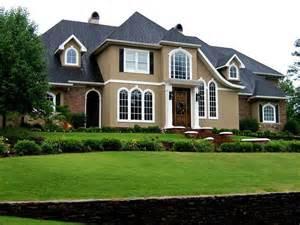 house colors modern minimalist home exterior paint color scheme 4 home ideas