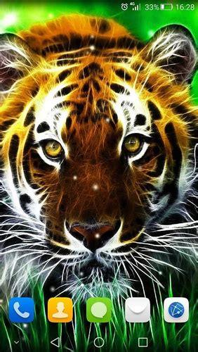 imagenes en 3d de animales salvajes descargar wild animals 3d para android gratis el fondo de