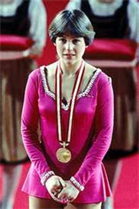 dorothy hamill pics 1976 1000 images about dorothy hamill on pinterest dorothy