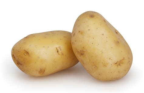 Potato Images by The Us Potato Board Selects Mediavalet To